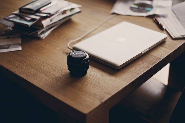 notebook_canon_apple_lens_black_30964